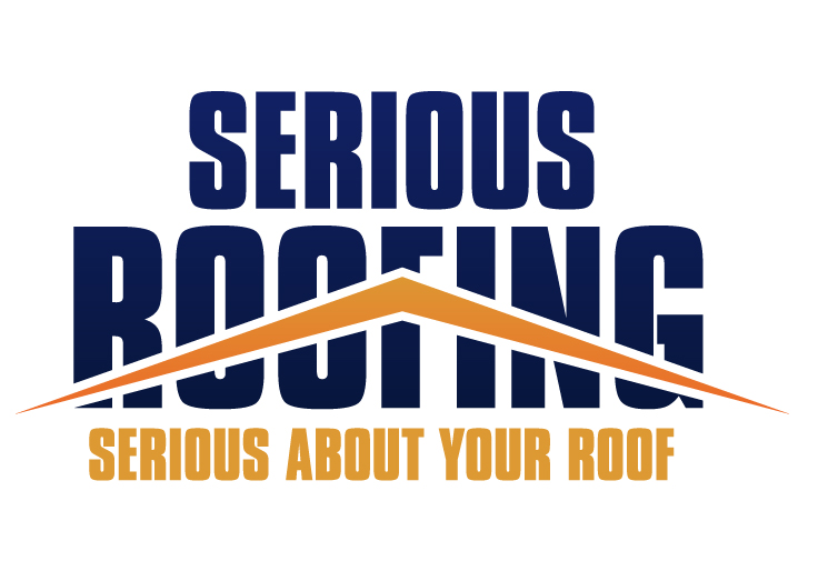 Serious Roofing